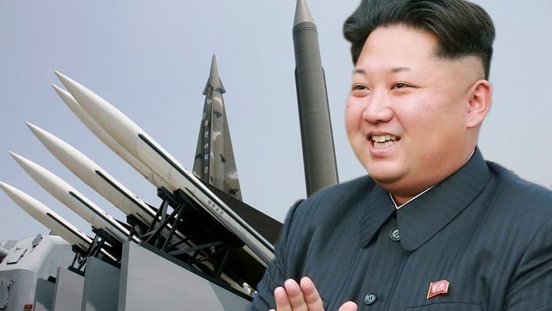 A pesar del mordaz informe de la ONU, Corea del Norte critica a Estados Unidos por instar a la aplicación de sanciones