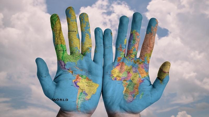 Cada año se extinguen decenas de lenguas en el mundo