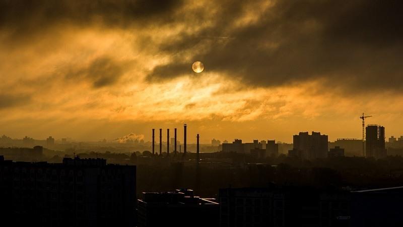 Un informe de la ONU insta a tomar medidas urgentes contra el cambio climático