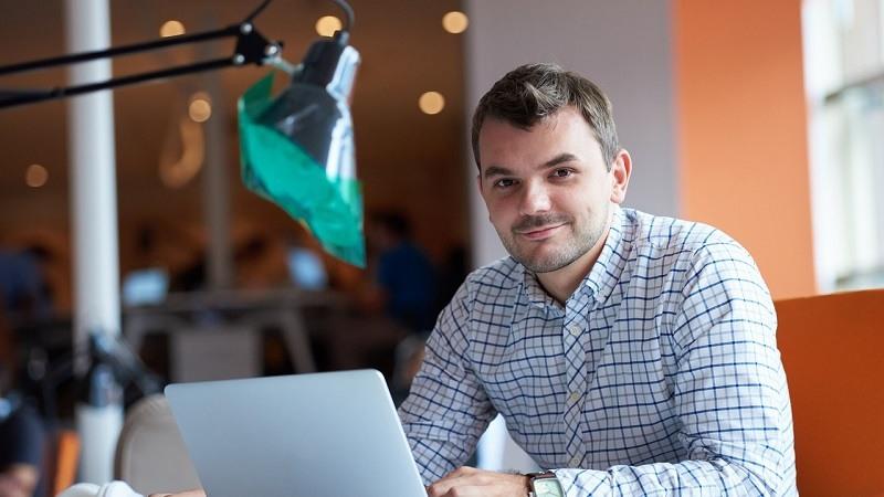 Cómo capitalizar el paro para crear una empresa