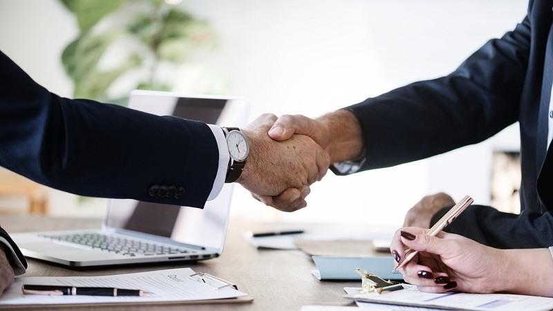 Las claves de las técnicas de negociación empresarial