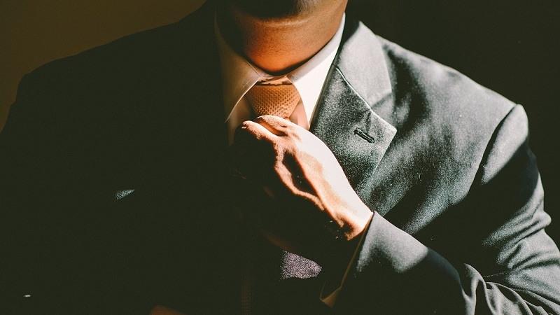 Los tipos de emprendedores más comunes