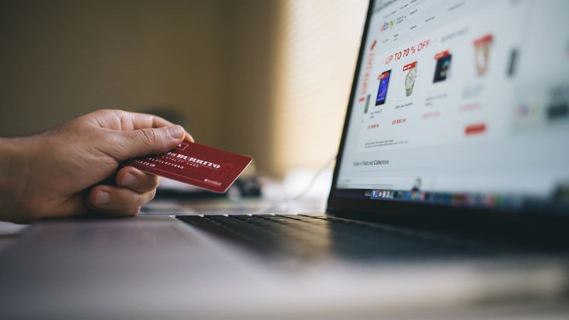 Comprar electrónica, hogar y otros productos: mejor online