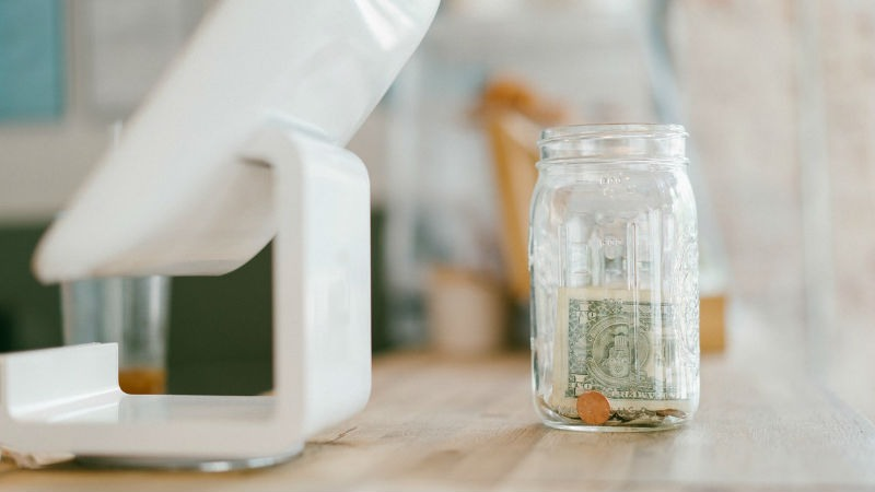 ¿Quieres saber cómo ganar dinero rápido? Aquí tienes unos tips