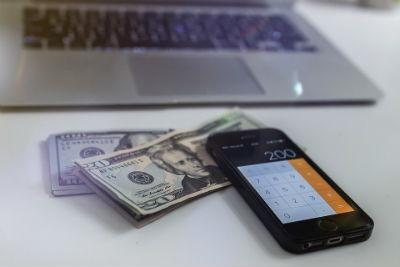 Tips para ganar dinero rapido