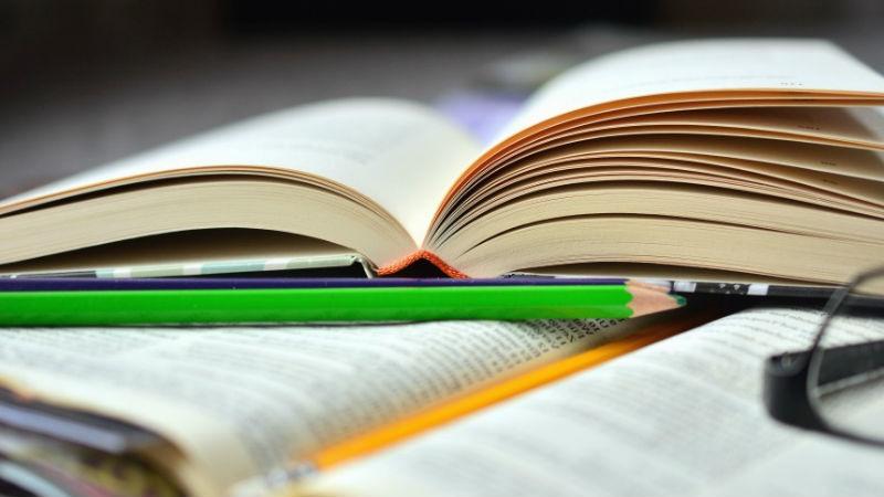 ¿Qué estudiar en FP?: los ciclos formativos de grado superior