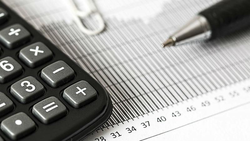 Definición, Uso y Aplicación de la Contabilidad Financiera en tu Empresa