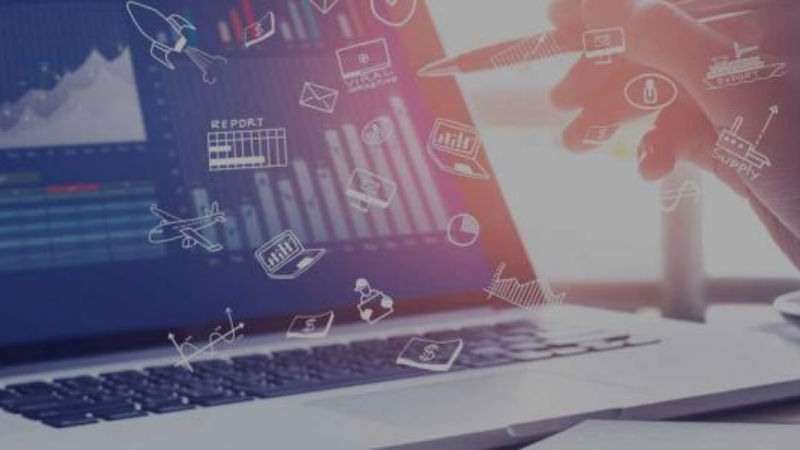 ¿Por qué hacer cursos y másters homologados de forma online?