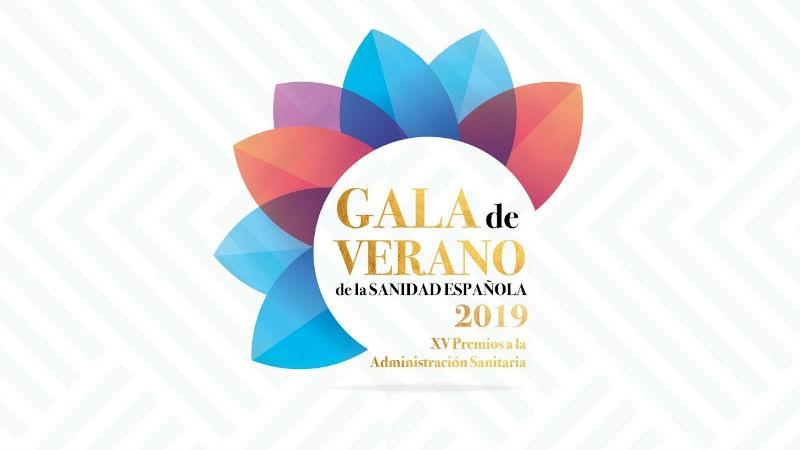 La Gala de Verano de la Sanidad Española de Redacción Médica clausura el «fin de curso sanitario»