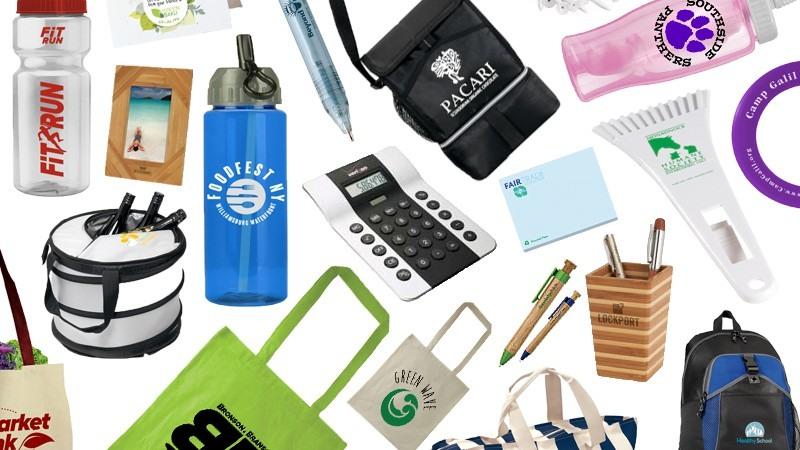 importancia productos personalizados para promociones eventos publicidad
