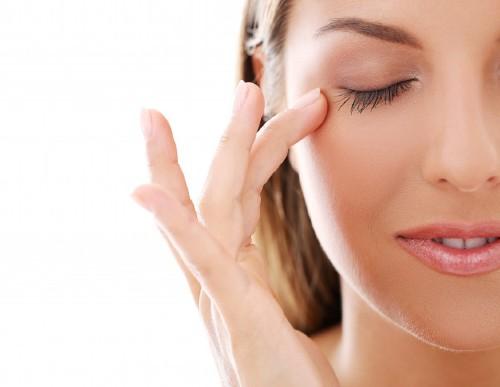 línea de productos específica para cada zona de tu piel