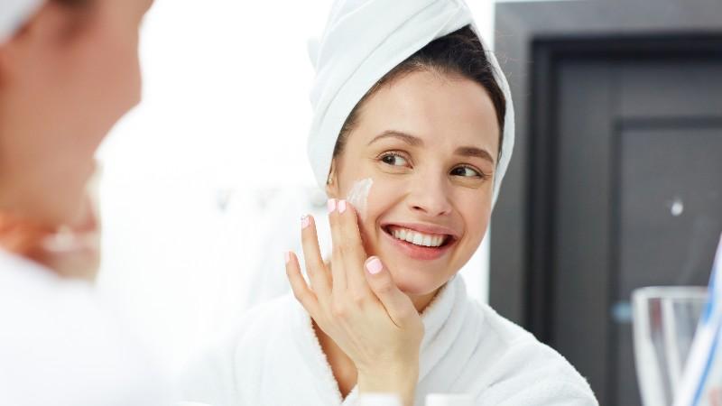 soluciones dermatológicas Laboratorios Atache