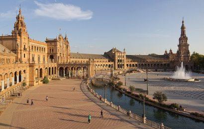 Los Mejores Tours de Andalucía