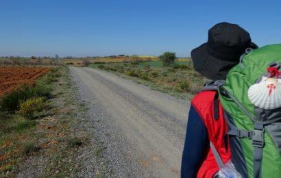 De Sarria a Santiago, ¿cómo es esta ruta del camino?