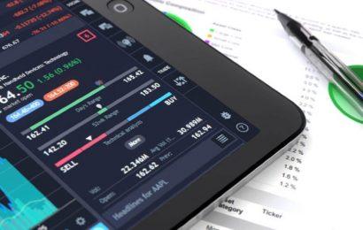 Productos financieros: qué son y tipos