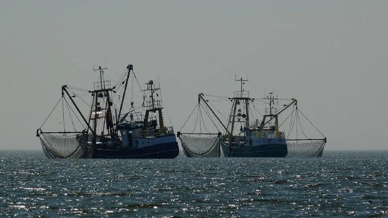 España y Portugal renuevan el acuerdo bilateral de pesca para la gestión de los recursos pesqueros en aguas limítrofes de ambos países