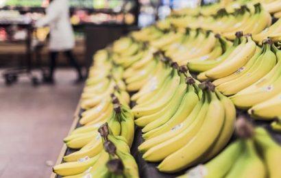 La pandemia marcó las decisiones de compra en 2020, se ha pasado más tiempo en la cocina y recuperado menús más elaborados