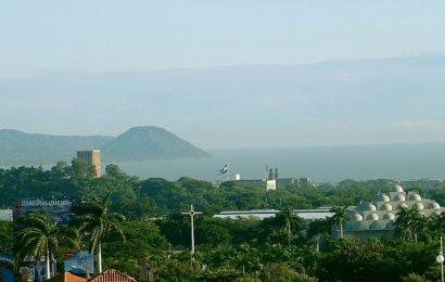 Los Ministros de Relaciones Exteriores de Costa Rica, Belice, Guatemala, Panamá, República Dominicana y España instan a Nicaragua a la liberación de los líderes políticos