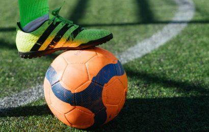 Manchester City busca romper el mercado con el fichaje de Harry Kane