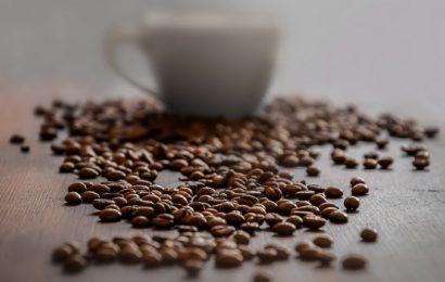 Más allá de su exquisito sabor, el café es muy beneficioso para la salud