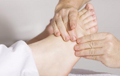 Especialidades de fisioterapia en Alicante
