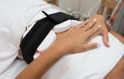 Clínica Luis Baños, especialistas en fisioterapia avanzada y osteopatía