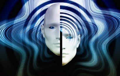 Importancia de los psicólogos en la sociedad actual