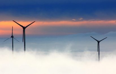 Vortex: cómo modelizar el viento para conocer su impacto en una zona determinada