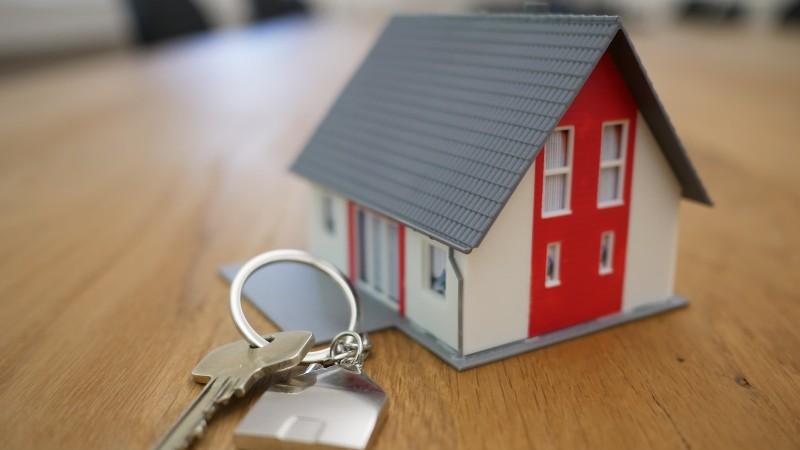Compra digital de propiedades