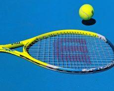 Medvedev campeón del US Open