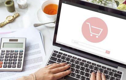 Claves para triunfar con tu tienda online