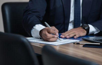 Los mejores abogados para empresas