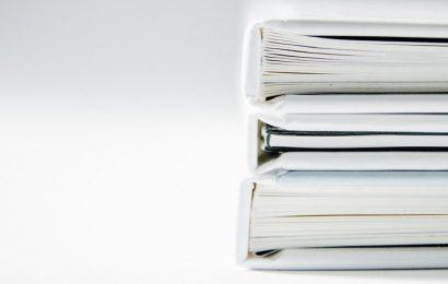 Vuelta a clases en Ecuador: cómo descargar gratis los libros del Ministerio