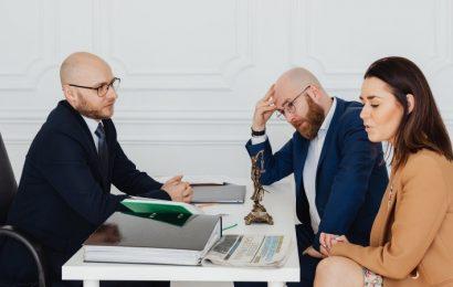Divorcio express: la mejor forma de divorcio