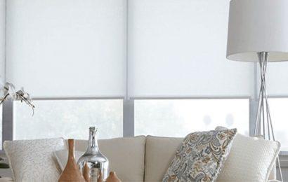 Decorestor es tu alternativa online para decorar el hogar con fabulosos estores