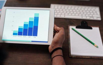 Estrategias para aumentar las ventas de tu empresa