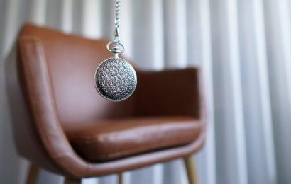 ¿Cómo funciona la hipnoterapia y cuáles son sus beneficios?