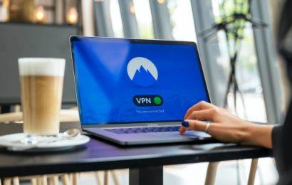 La importancia de usar VPN en tu día a día