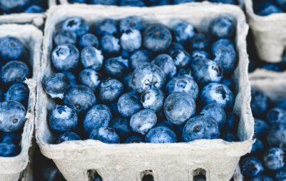 La importancia del packaging en el sector hortofrutícola