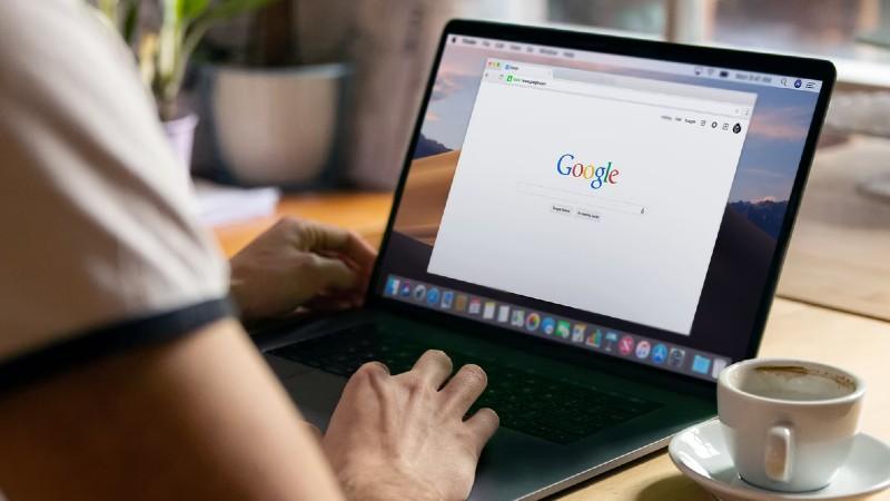 ¿Cómo posicionarse bien en Google gracias al SEO?