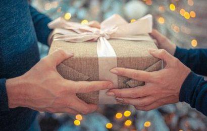 Los regalos ecológicos de empresas: prácticos y asequibles