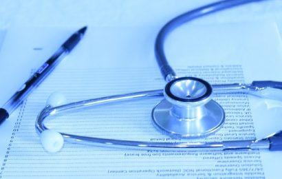 Excelencia en el sistema sanitario: blinda tu bienestar con los mejores servicios para la salud