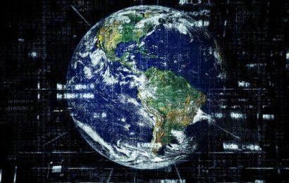 Las Tendencias Digitales Más Importantes Para 2022: ¿Qué Nos Depara El Futuro?