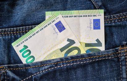 Ventajas de los préstamos inmediatos
