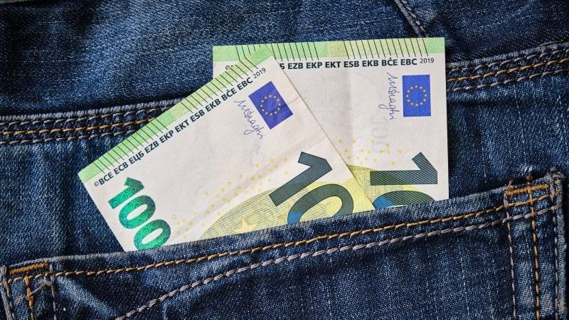 Principales ventajas de los préstamos inmediatos